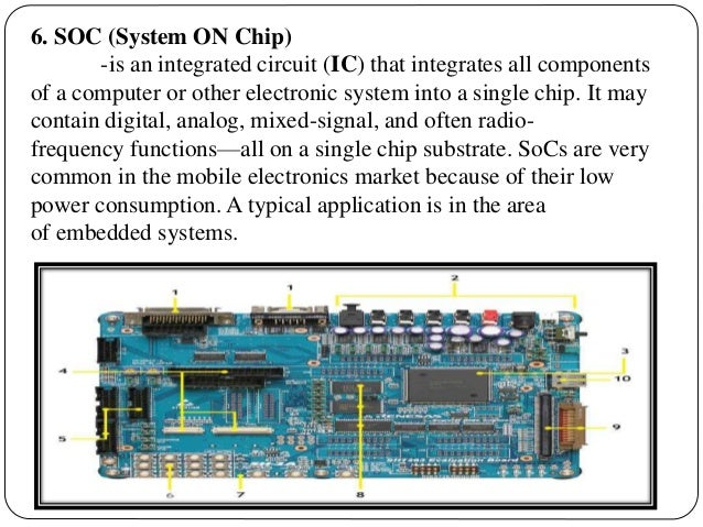 Microwave Integrated Circuits Ebook