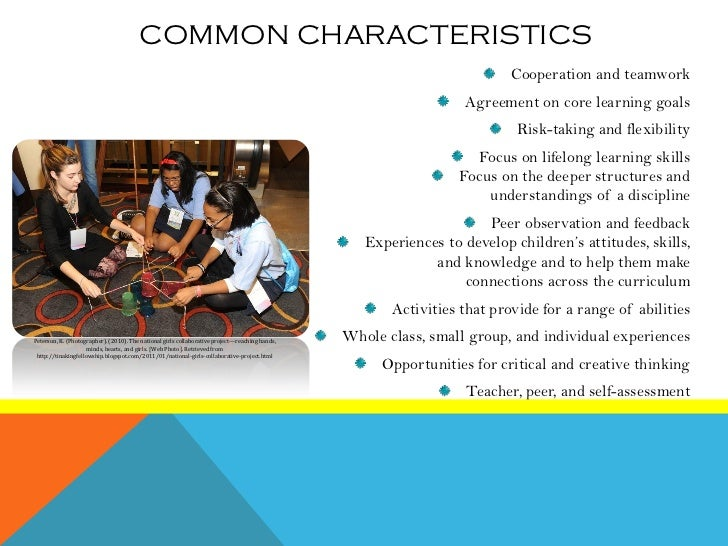 integrated curriculum A learning theory describing a movement toward integrated lessons helping students make connections across curricula this higher education concept is distinct from the elementary and high school.