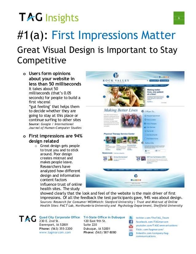 integrated digital marketing strategy pdf