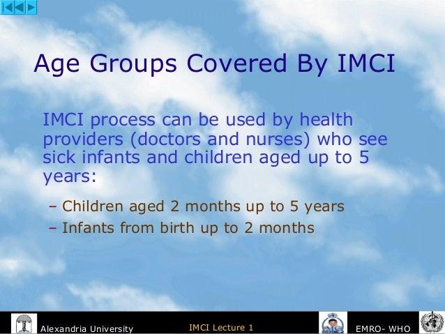 Integrated healt Slide 3