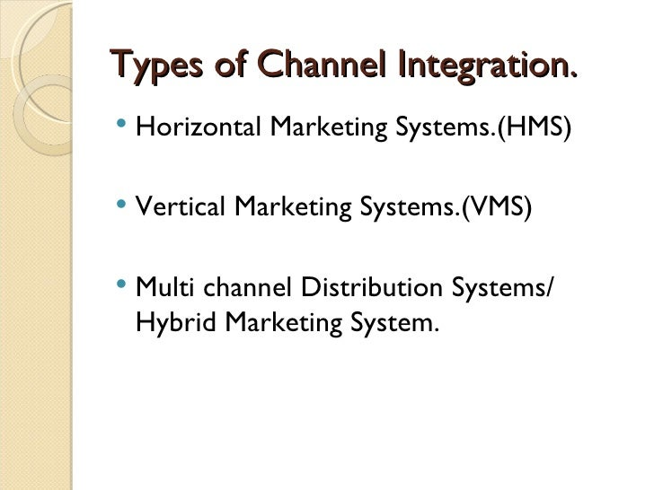 channel integration 1 channel integration manager salary provided anonymously by employees what salary does a channel integration manager earn in your area.
