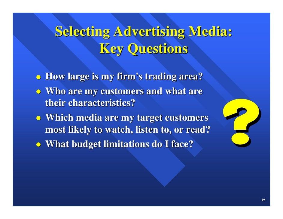 integrated marketing communication system 整合营销传播,点击查查权威在线词典详细解释integrated marketing communication的中文翻译,integrated marketing communication integrated marketing system 综合销售.