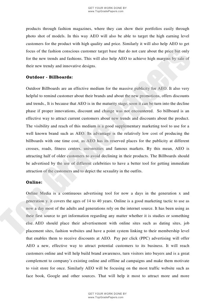integrative paper essay Sample integrated essay response organic food : model integrated essay response note how this response uses point-by-point style as the method of organization.