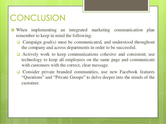 dove integrated marketing communication campaign Diemen, april 2007 analysis of integrated marketing communications campaign dove pro - age prepared for: menno van voorthuizen prepared by: ewa kozlowska (405825) table of contents: 1 introduction 3 2 marketing communications and branding 3 3 target groups and positioning 4 4 analysis of elements of.