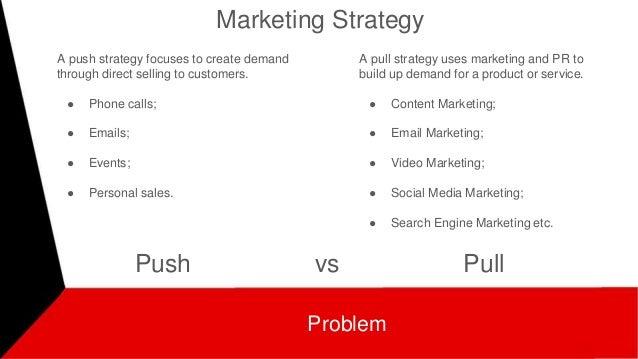 Integrated Marketing Communication for construction business Slide 2
