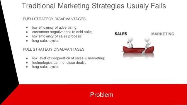 Integrated Marketing Communication for construction business Slide 3