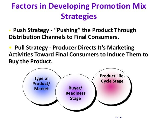 integrated marketing communication strategy for kellogg s special k View group-marketing-communication-imc-plan from marketing mktg1255 at rmit vietnam  s3405927 kellogg's froot loops integrated marketing communication .