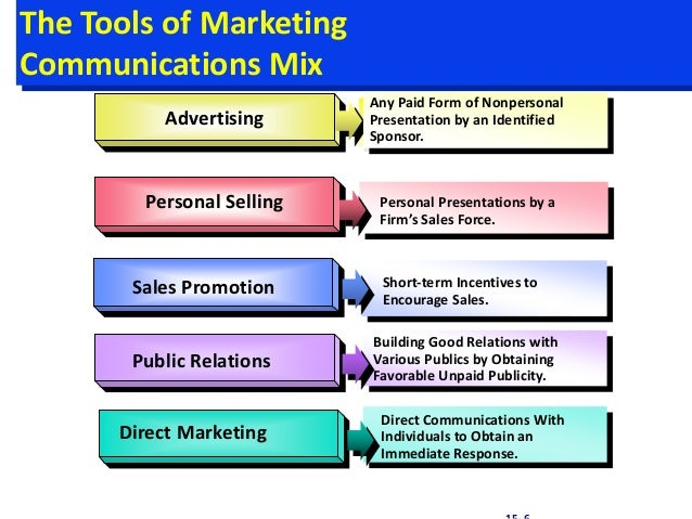 marketing communication process and tool For people to know your company exists, you need a marketing communication  strategy and marketing communication tools to implement.