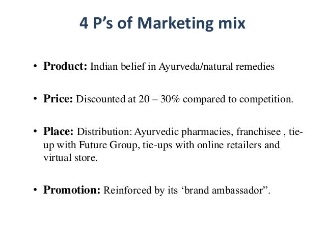 Business Plan & Pitch Deck for a Swadeshi E-Commerce Venture in India