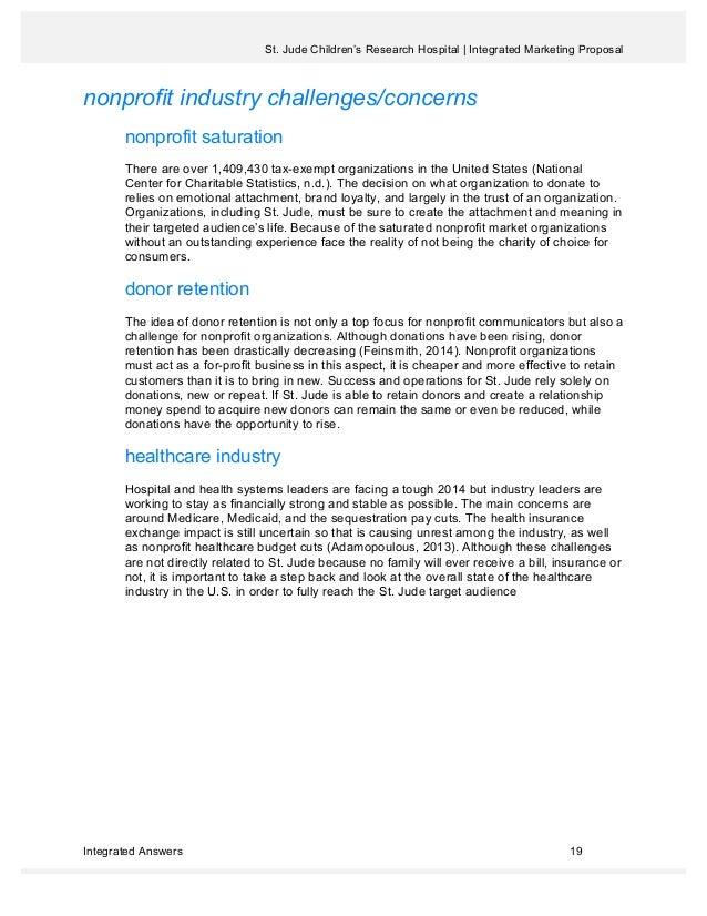 Hospital Marketing Plan Template. sample hospital marketing plan ...