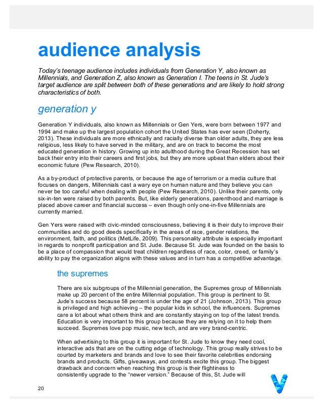 an analysis of imc contact audience Having different voices and looks leads to confusion with your target audience analysis ibm imc inbound stephen zoeller's marketing blog.