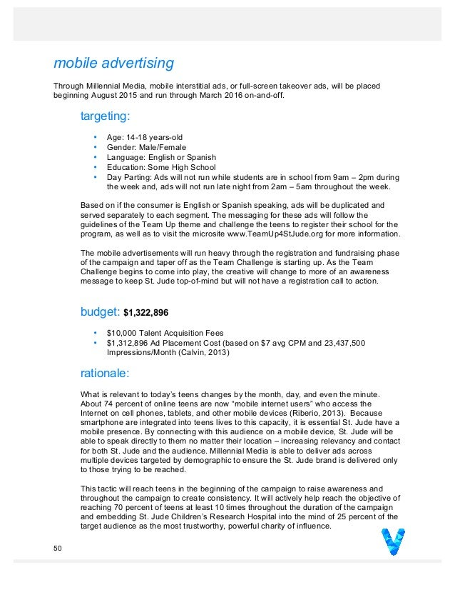 xm radio marketing analysis A swot analysis of sirius xm would identify their strengths, weaknesses, opportunities in the market, and threats to the market.
