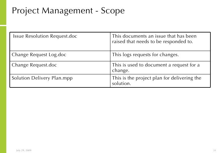 maintenance project plan templates april onthemarch co