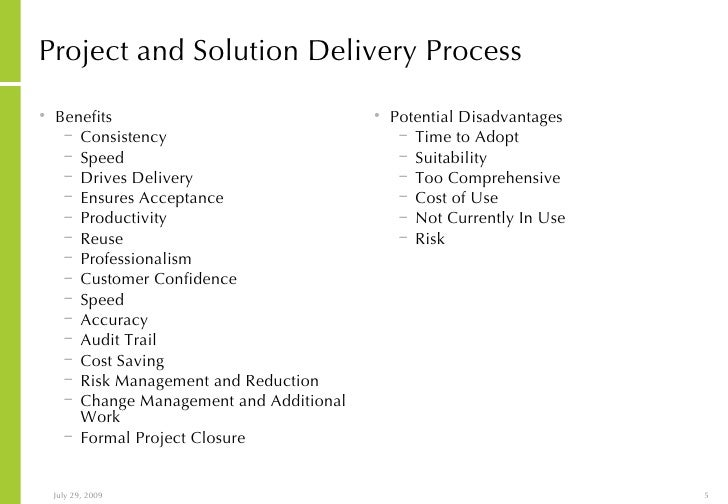 a discussion on the delivery method integrated project delivery Integrated project delivery ipd vs design build integrated project design fully utilizes all the positive aspects of a true design build delivery method.