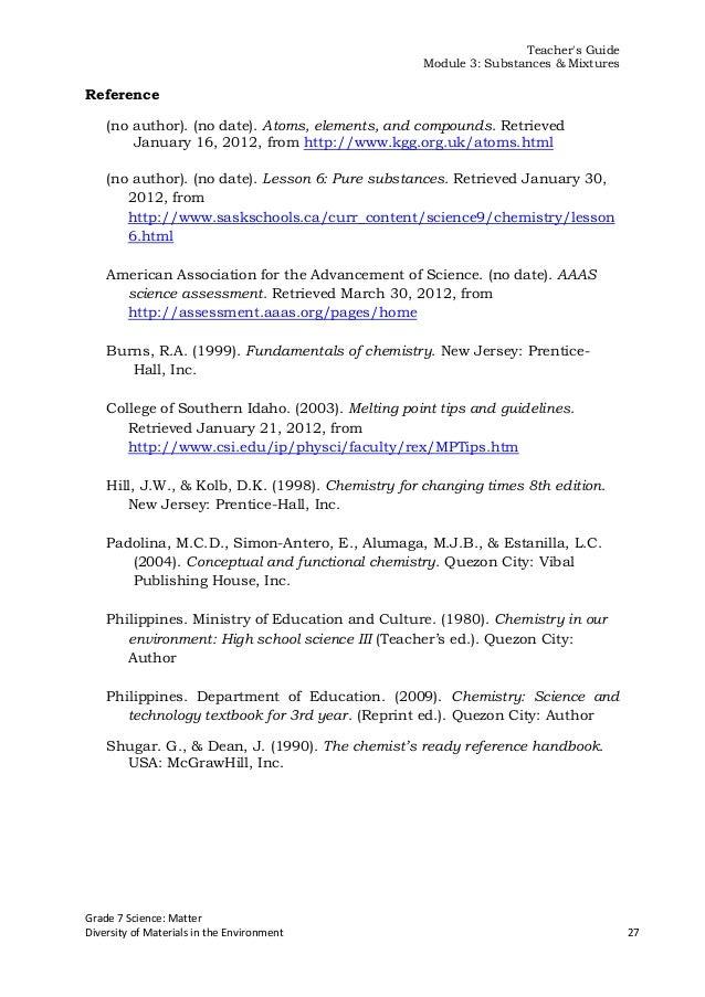 Prentice Hall Inc Worksheet Answers - Samsungblueearth