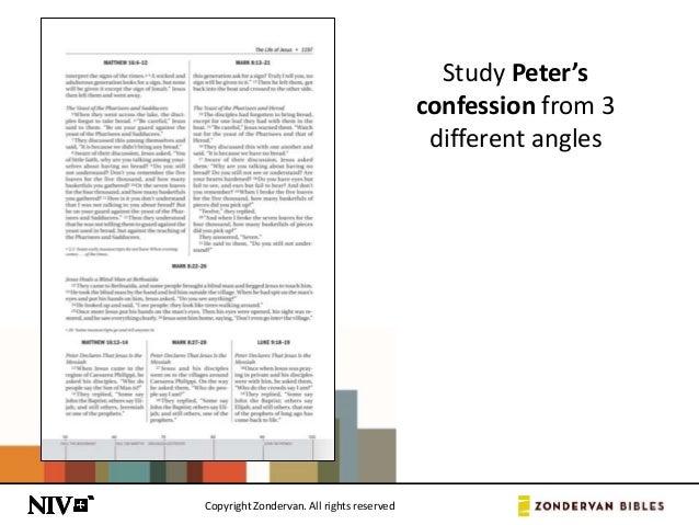 =LINK= Zondervan Niv Study Bible Ebook. carcel Research contra Router Escuela