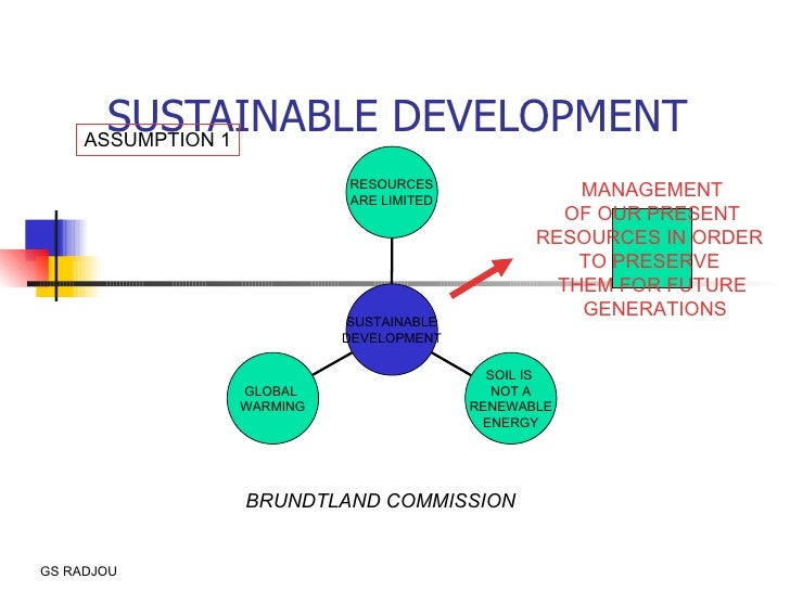 water resource managment Water resource management is a very important issue from several angles such as  one the very important aspect for the future water managment.