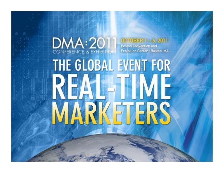 Loyola UniversityIntegrating Digital Marketing Across Channels        Short Code Management                      Joel Morr...