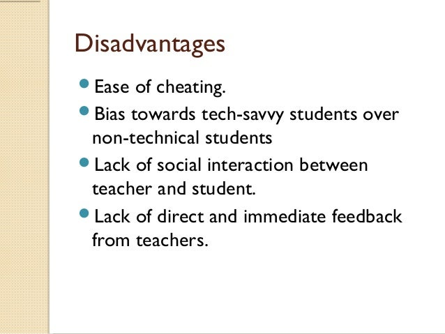 Horseshoe Classroom Design Advantages And Disadvantages ~ Integrating e learning in teacher education classrooms