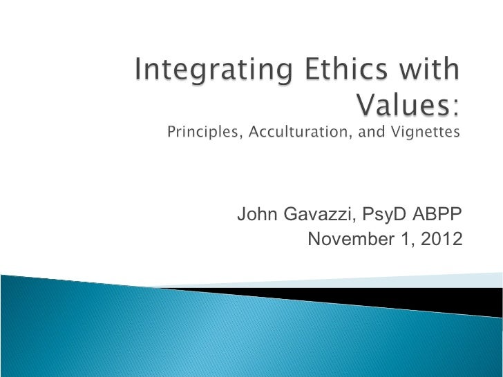 values ethics case 1 Transcript of ethics case study  what is an ethical issue  juno's values: juno often refers to her pregnancy as a thing this title could mean that juno is not truly mature enough to understand the seriousness of the issue  1 abortion: - situation ethics: situation ethics concerns abortion as the option to take this path is often.