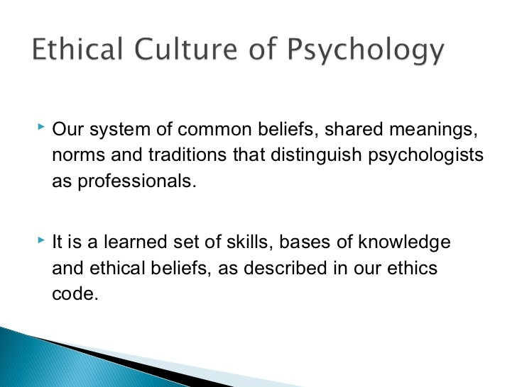 code of ethics roles and behaviors Ahima code of ethics the conflicting roles or a code of ethics cannot guarantee ethical behavior moreover, a code of ethics cannot resolve.