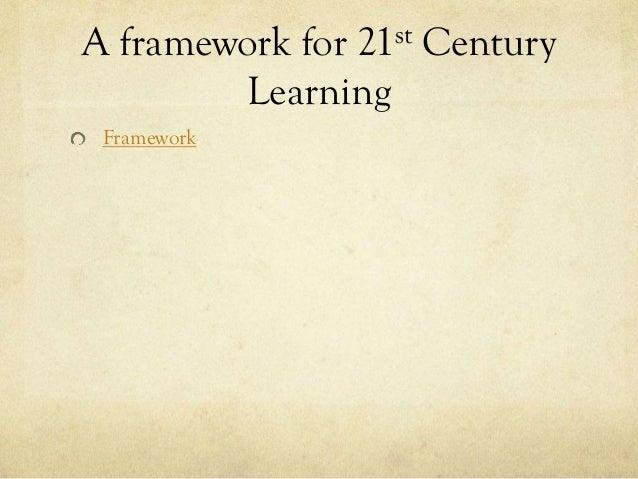 Integrating ict into arteffective curriculum ideas 5th
