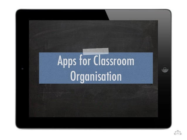 Apps for other learning areas