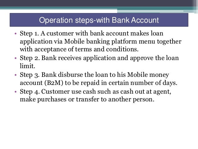 Bayside cash payday loan picture 5