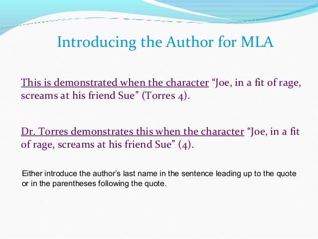 Cheap assignment proofreading sites au
