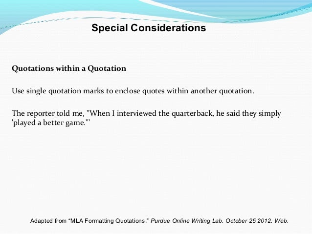 quote it four ways to introduce quotes practice worksheet
