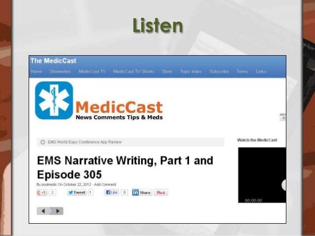 Critical Care Paramedic Ems Education Autos Post