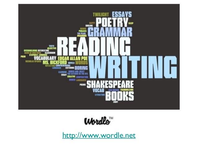 http://www.wordle.net