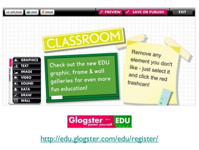 http://edu.glogster.com/edu/register/