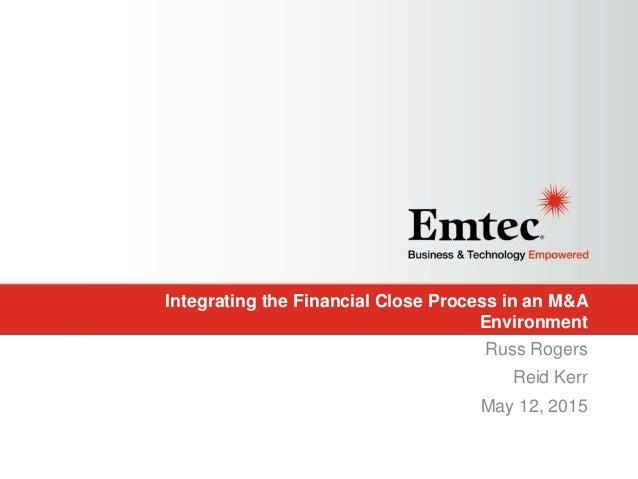 Emtec, Inc. Proprietary & Confidential. All rights reserved 2014.Emtec, Inc. Proprietary & Confidential. All rights reserv...