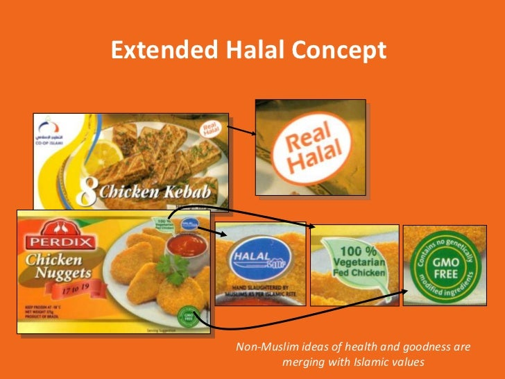 halal cosmetic You are a fashionable muslim woman you dress modestly and are careful with your use of makeup and skin care products but have you ever thought about how those products are made.