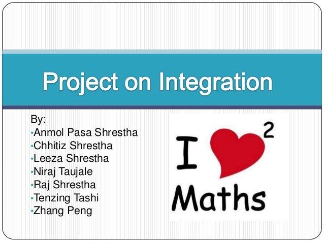 By:•Anmol Pasa Shrestha•Chhitiz Shrestha•Leeza Shrestha•Niraj Taujale•Raj Shrestha•Tenzing Tashi•Zhang Peng