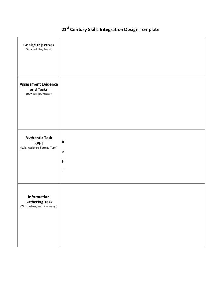 Integration design template for Integration design document template