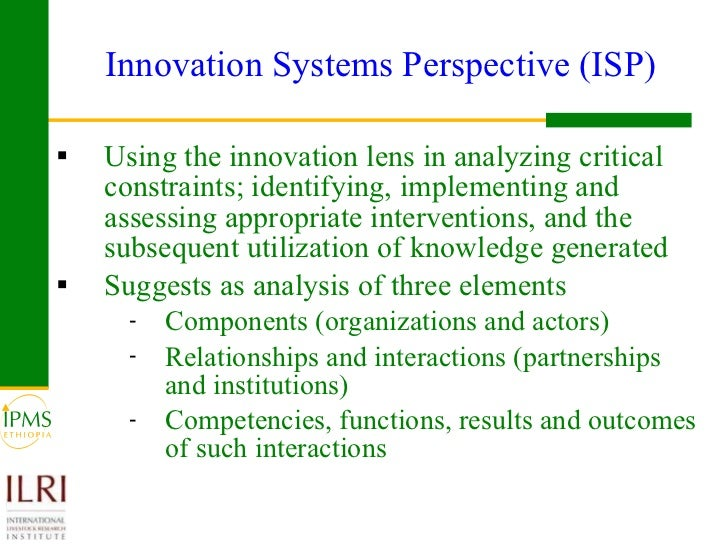 an analysis of systems thinking and its application to sustainability challenges Understanding of mechanical systems the systems thinking approach  application insects damaging  benefits of systems thinking is its ability to deal.