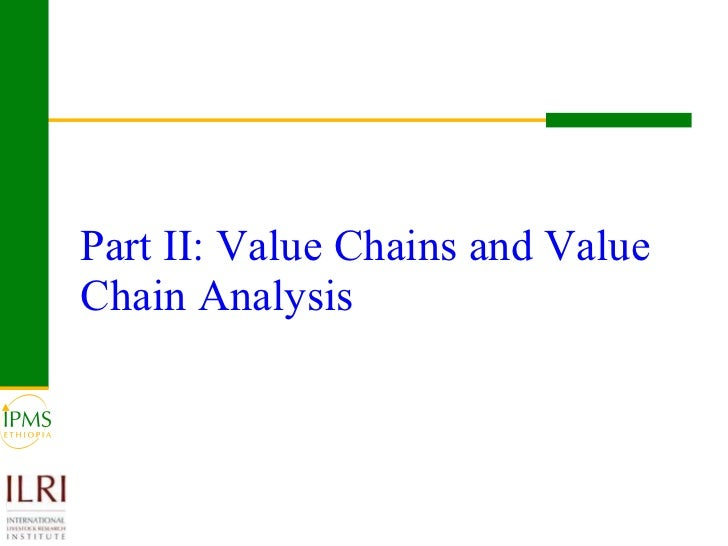 value chain analysis of grape crop 2014-01-23  value chain program design:  presents an extract from the value chain analysis of the green bean for export value chain  lack of knowledge and skills in crop.