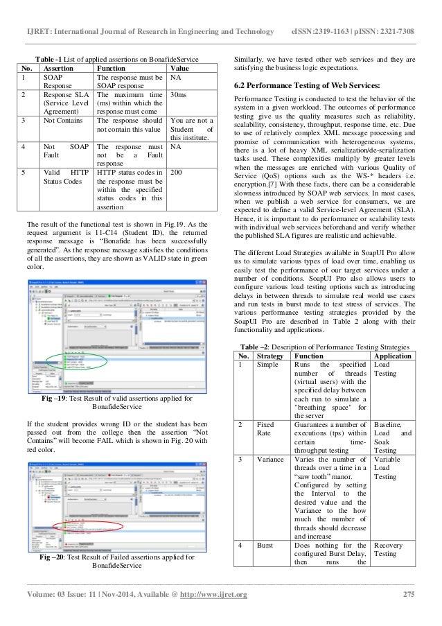 Integration of a web portal and an erp through web service