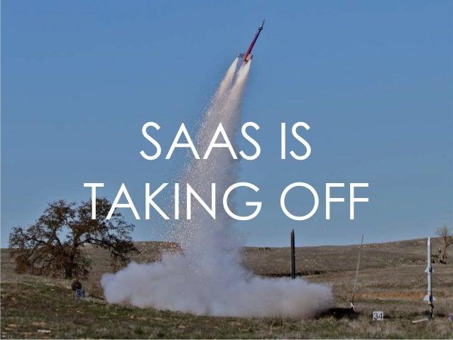 Integration techniques for SaaS CRM applications Slide 2