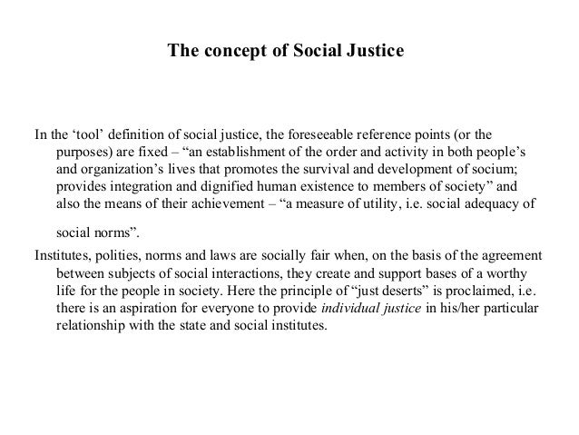 the concept of social crime and Unlike most theories of crime that focus on the individual, social disorganization theory focuses on place and tries to explain why some communities experience high levels of crime while others do.
