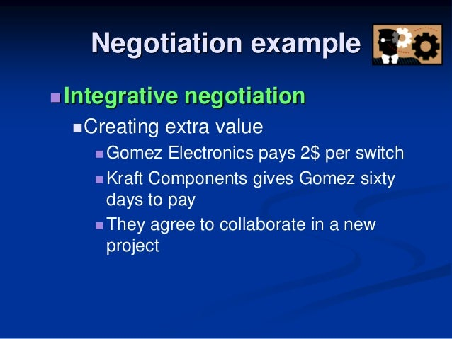 Worth vs. Value in Job Negotiations