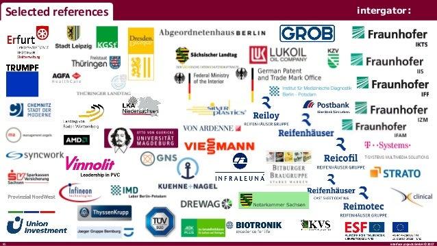Media Expert Erfurt media expert erfurt door goals ue this in erfurt in germany