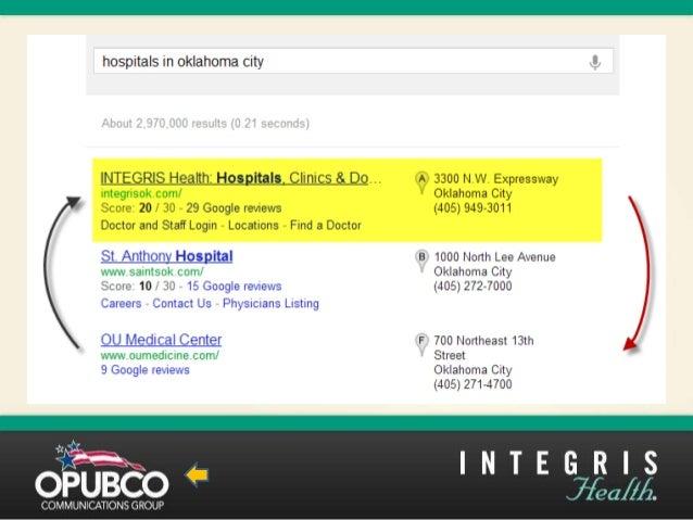 Integrisok com linkedin