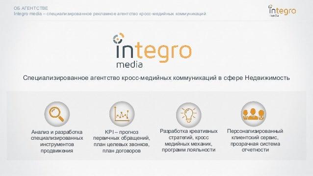 Выстроенная стратегия продвижение сайтов add message надежная раскрутка сайтов