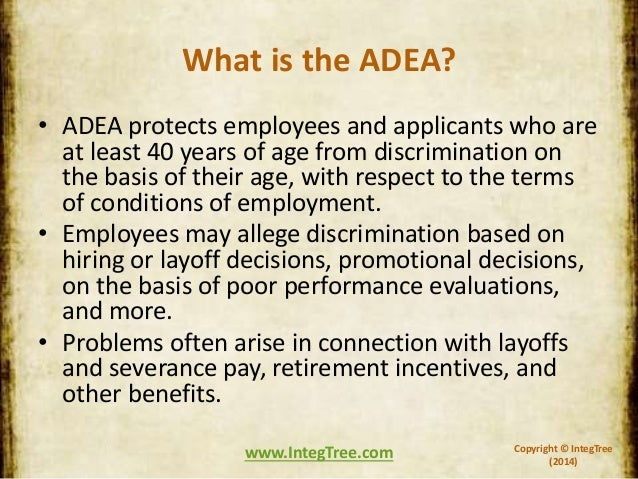 essay about age discrimination It is also possible to write an age discrimination essay, where you could discuss about why age discrimination is necessary in some cases like marriage or drinking a.