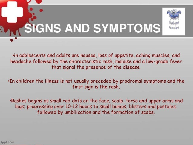 disease integumentary system Diseases of the integumentary system include those that affect skin, hair, and wool this chapter focuses on both presumptive and definitive diagnoses and conservative as well as optimal treatments anatomy and relevant physiology.