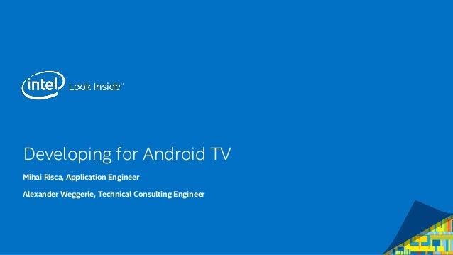 https://www.techadvisor.co.uk/forum/digital-home-smartphones-21/play-powerpoint-smart-tv-4659707/