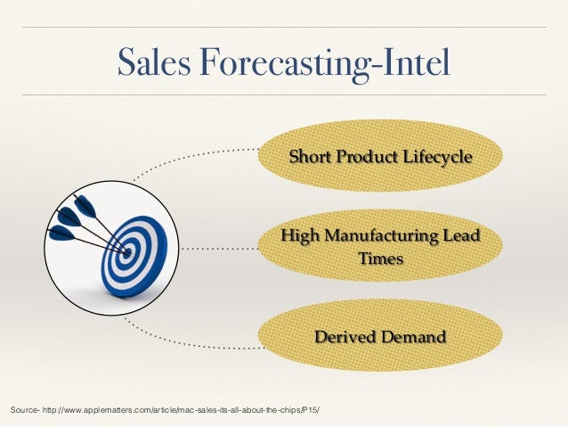case study on sales and distribution management pdf